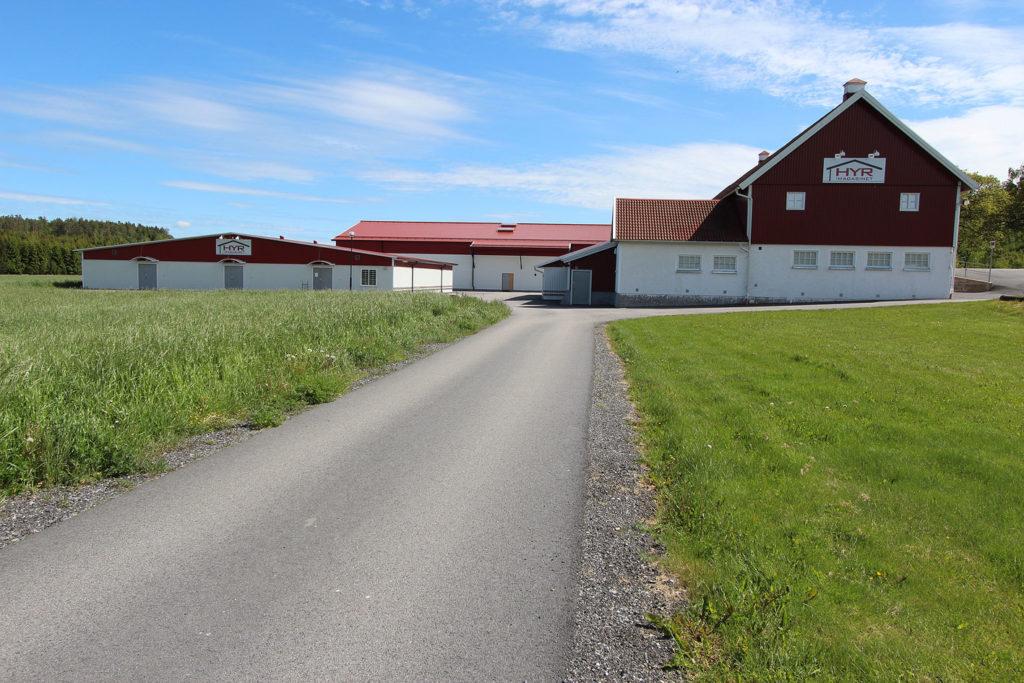 Hyrmagasinet byggnader1